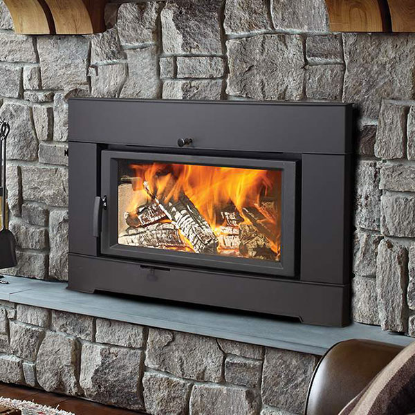 Wood Burning Fireplace Insert Frederick Md Wood Insert Repair