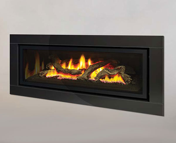 gas fireplace repair in Mount Airy MD