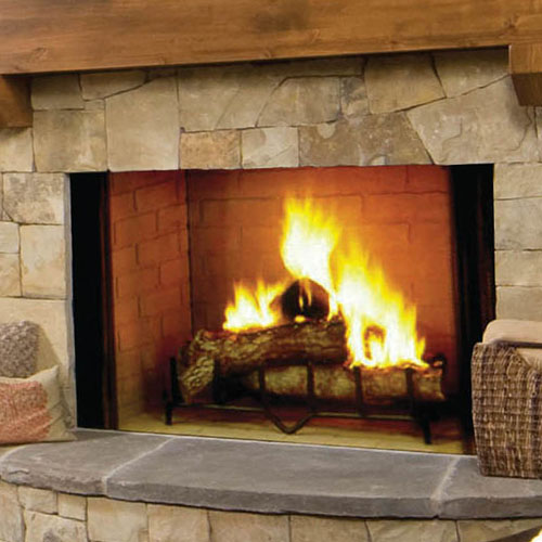 Fireplace Repair in Frederick, MD