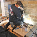 Fireplace Installation in Hagerstown, MD