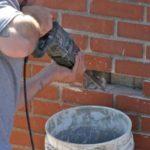 Chimney Repairs Westminster MD