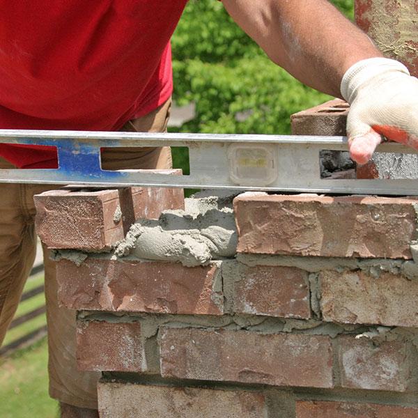 homeowner's insurance chimney damage, westminster md